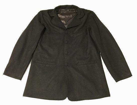 Civilian Sack Coat
