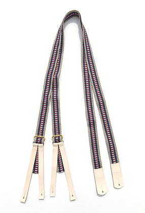 Webbing Suspenders
