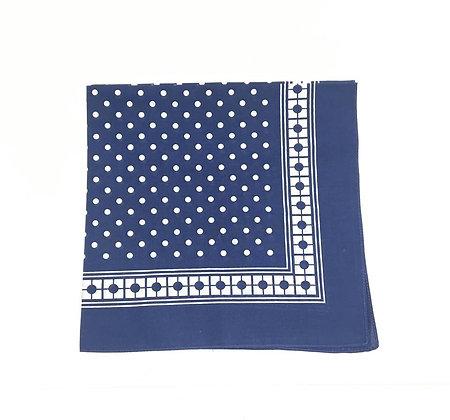 Handkerchief #4