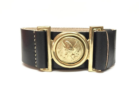 "Mens ""Arabia"" Belt"