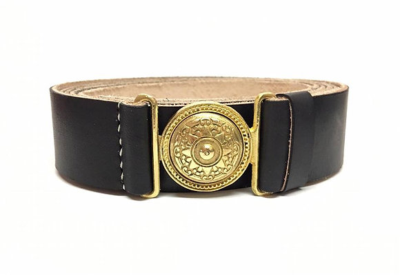 "Ladies ""Arabia"" Belt"