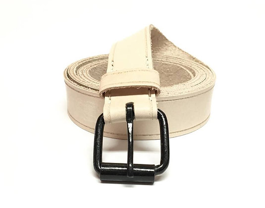 Leather Canteen Sling 1Inch