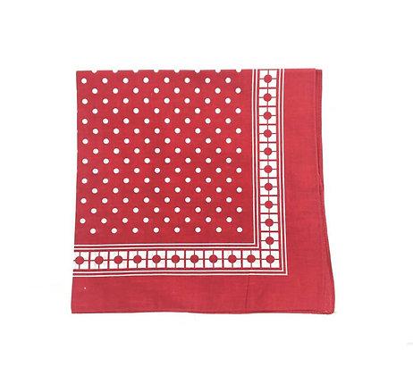 Handkerchief #3