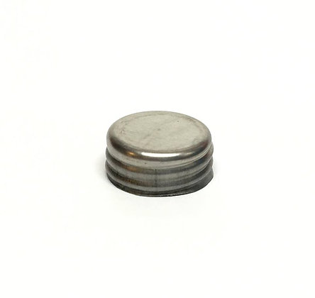 Replacement Cap For 1858 Screw Top Canteen
