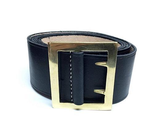 GA Frame  C.S. Belt