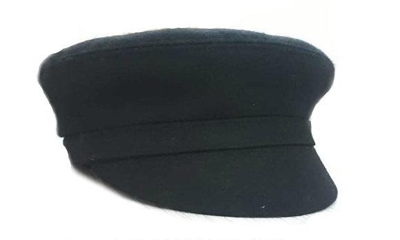 1850s/60s Working Cap