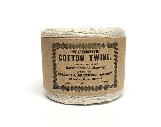 Superior Cotton Twine