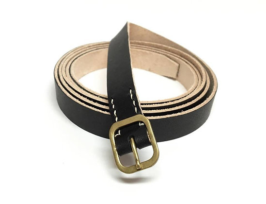 C.S. Filter Canteen Strap