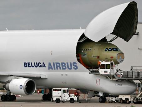 Airbus Group Finance | Il bond del mese