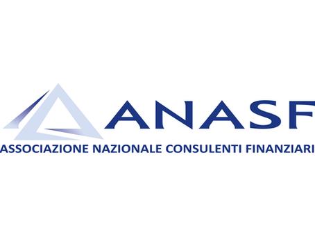 Anasf | DIAMAN Tech, scopri la nuova convenzione