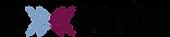 logo nero ex.png