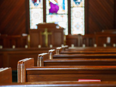 Reopening Church Facilities: By What Day Can We Reopen?