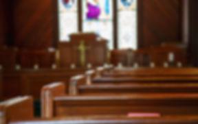 Church Pews_croped