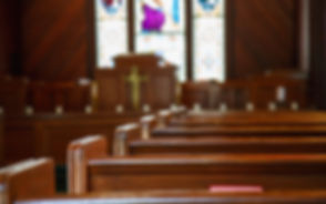 교회 Pews_croped