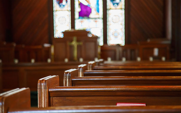Sunday, August 2, 2020 – 9th Sunday after Pentecost