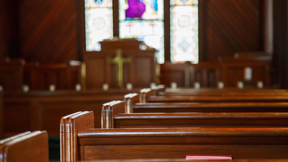 AC Churches
