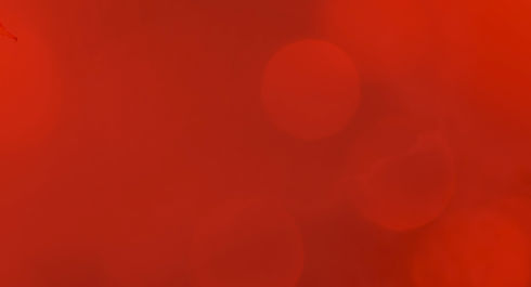 bff_texture_red_image_01.jpg