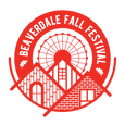 bff_2020_logo_red_transparent.png