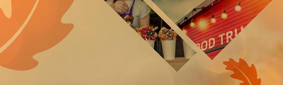 BFF_Website_HeaderBuilds_FoodVendors.jpg