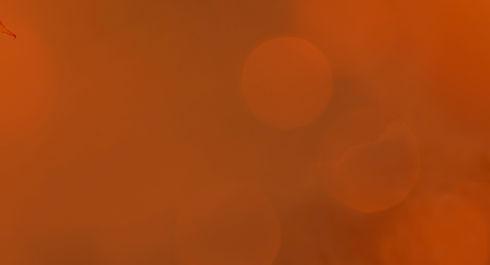 bff_texture_caramel_image_01.jpg