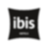 Logo_ibis_Black_edited.png