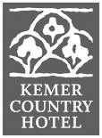 kemercountry_hotel_logo-01_edited_edited