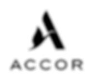 Accor_logo_Noir_edited.png