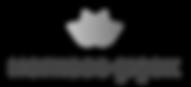 herkesecicek-logo-standart_edited.png