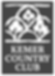 kemercountry_club_logo-01_edited_edited.