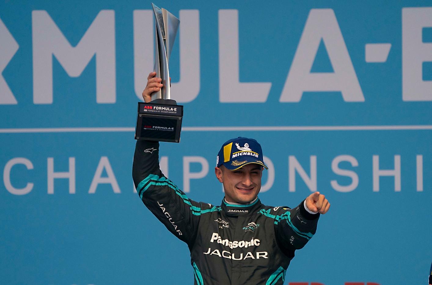 Formula E Carrera (94).jpg