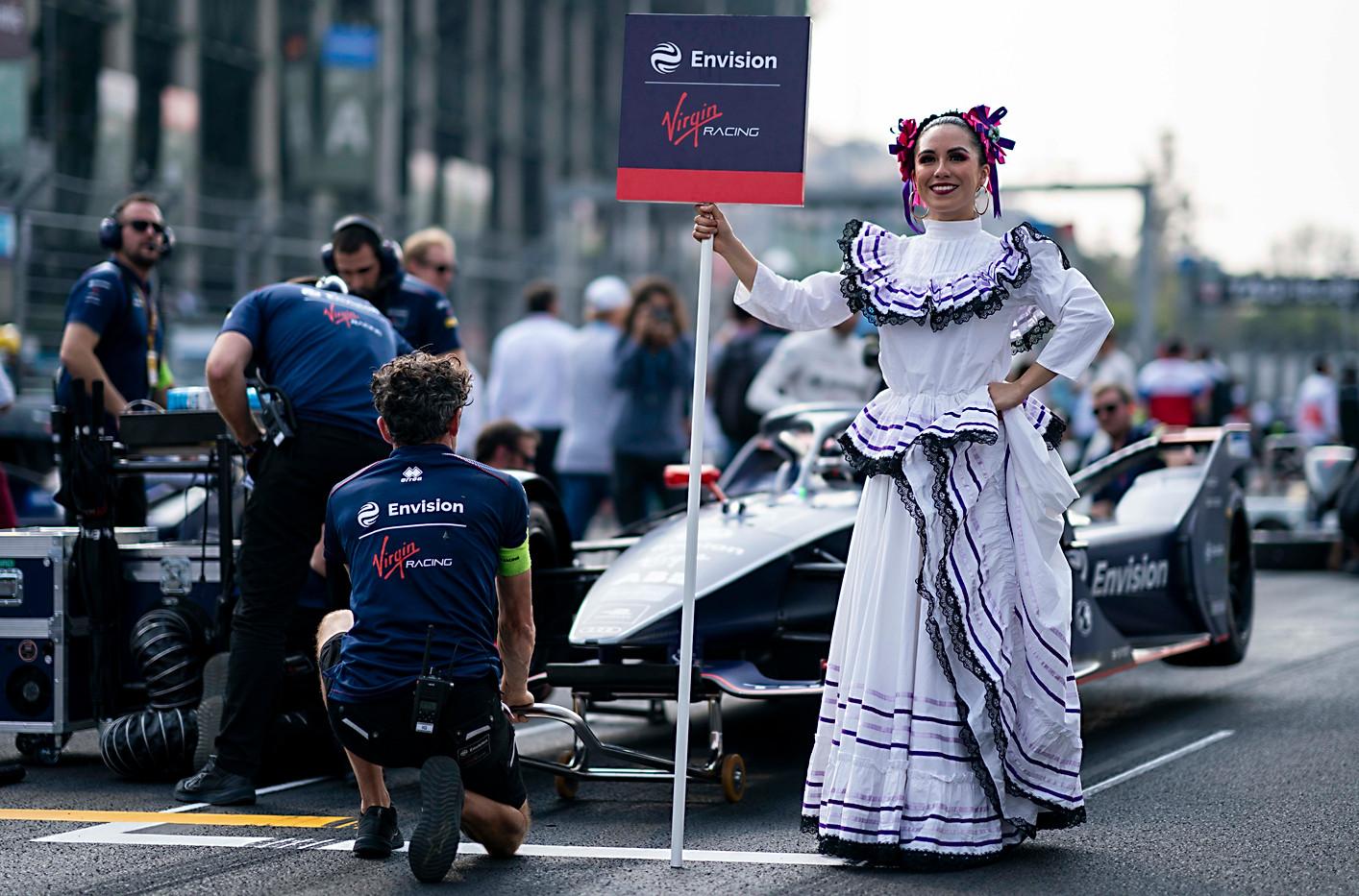 Formula E Carrera (61).jpg