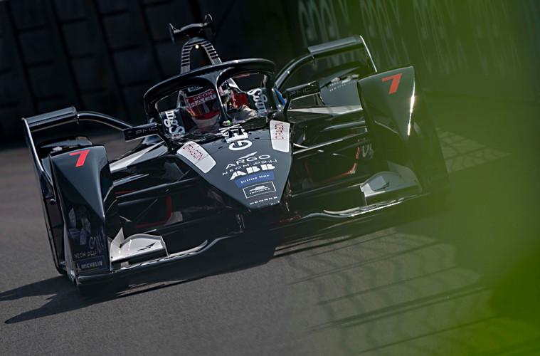 Formula E Carrera (46).jpg