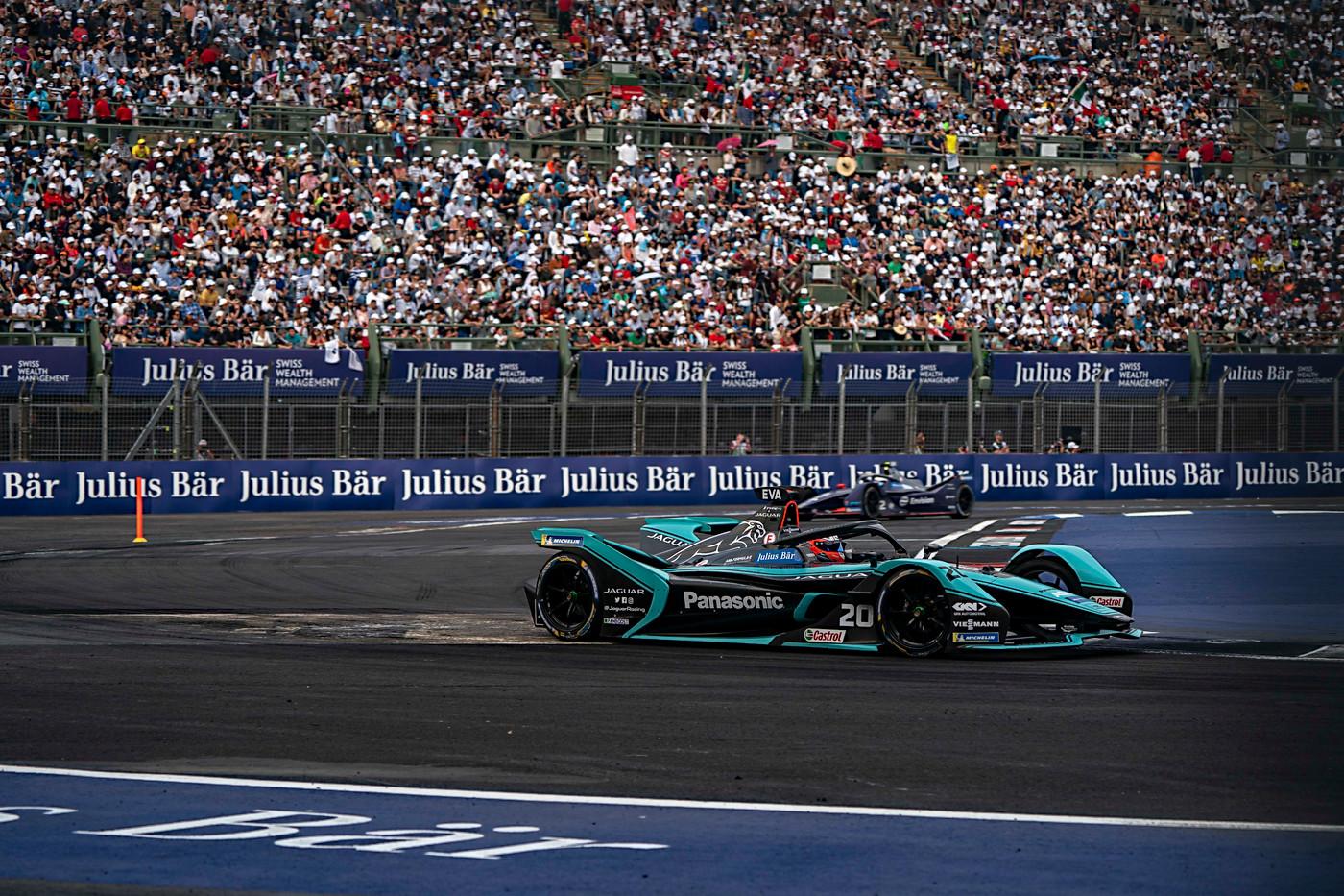 Formula E Carrera (85).jpg