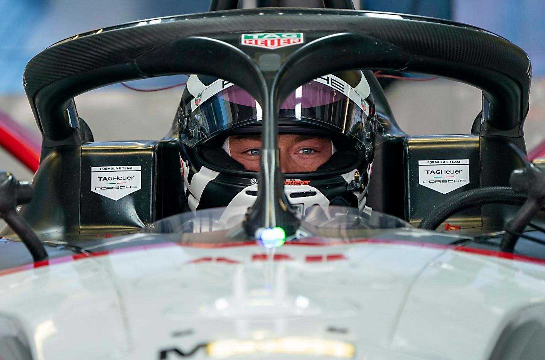 Formula E Carrera (53).jpg