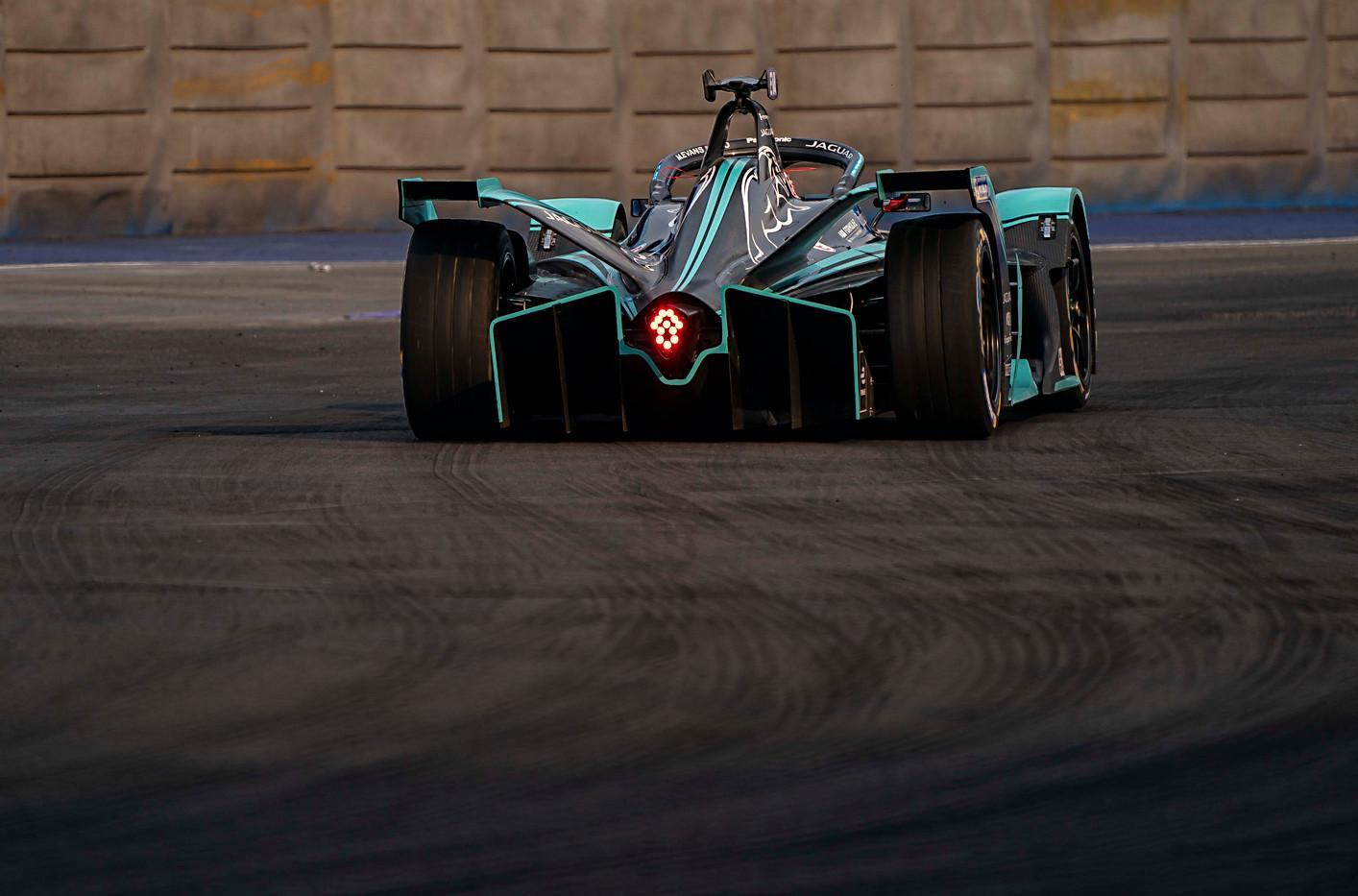 Formula E Carrera (86).jpg