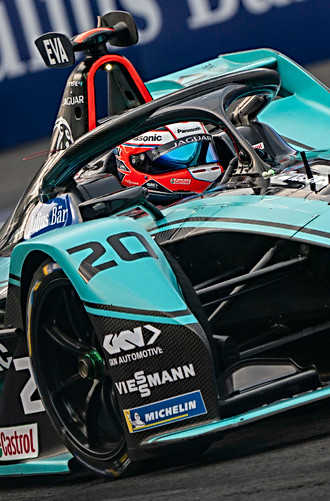 Formula E Carrera (81).jpg