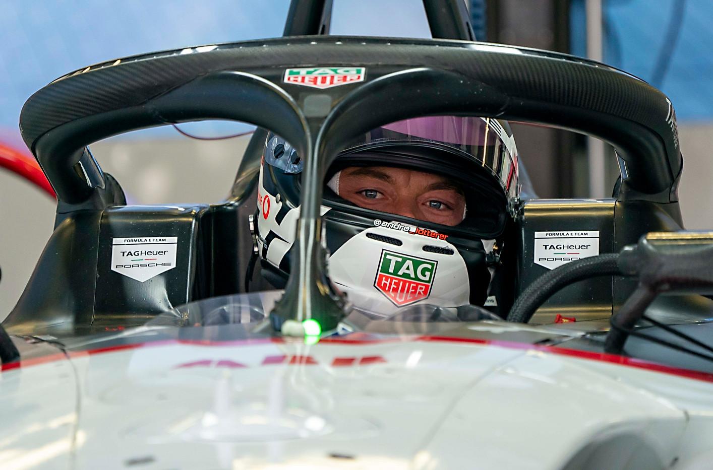 Formula E Carrera (52).jpg