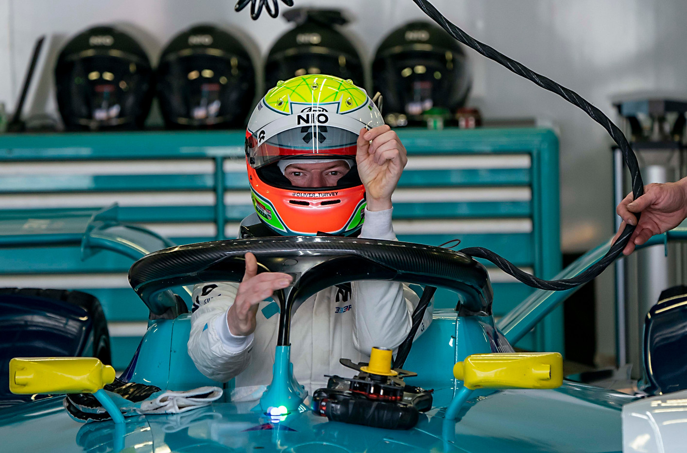 Formula E Carrera (54).jpg