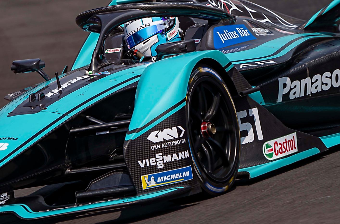 Formula E Carrera (44).jpg