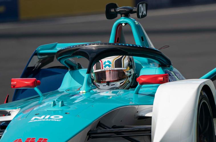 Formula E Carrera (18).jpg