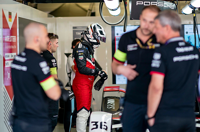 Formula E Carrera (50).jpg