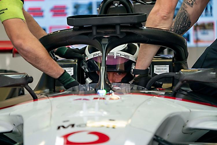 Formula E Carrera (51).jpg