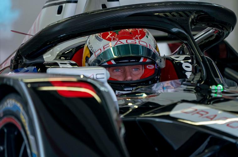 Formula E Carrera (57).jpg