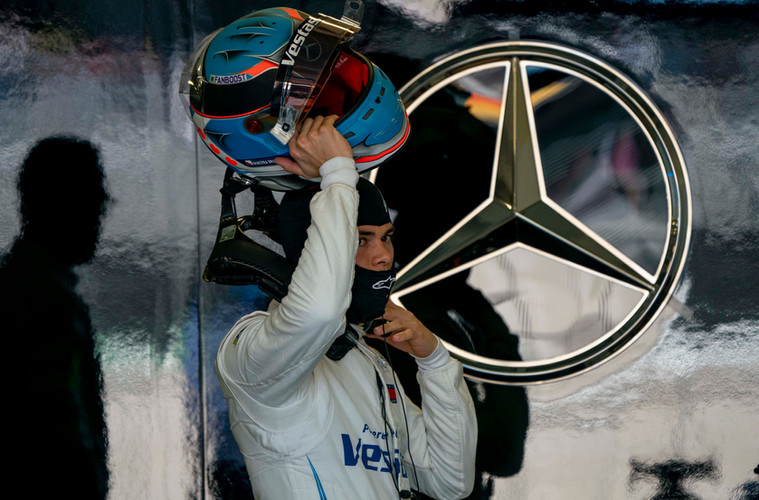 Formula E Carrera (58).jpg
