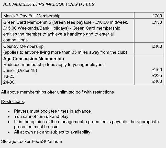 Membership_Fees_2021-04.png