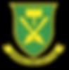BPGC_True_Logo.png