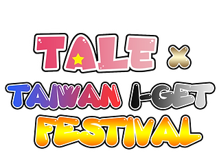 TALE IGET taiwan logo.png