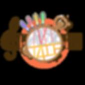TALE main logo.png