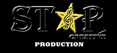 Star Creative LOGO.png