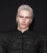 Vhaegon Targaryen_001_edited.png